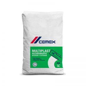Cemex Multiplast